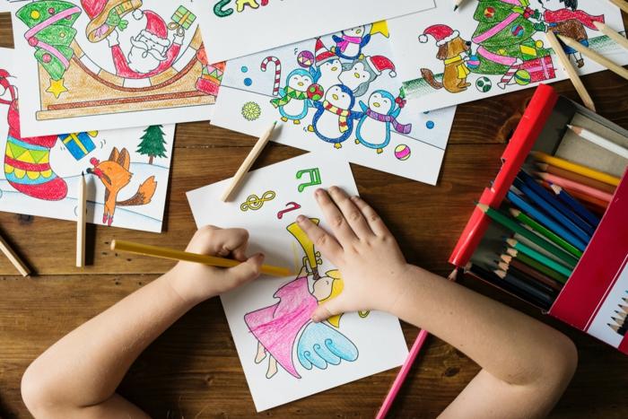 las mejores ideas de dibujos para colorear que puedes imprimir, ideas de dibujos originales para adultos y pequeños