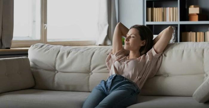 geniales ideas sobre como ciudar tus manos cuando no estas en tu casa gel antiseptico manos DIY, quedate en casa