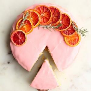 Fotos de tartas de cumpleaños originales y trucos sobre cómo decorarlas