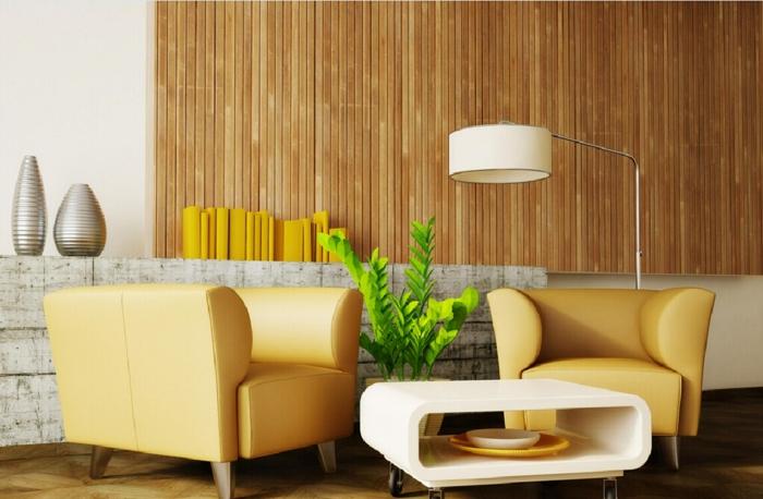 ideas de decoracion para la habitacion con palos de bambu, cañas bambu decoracion, fotos de habitaciones decoradas con bambu