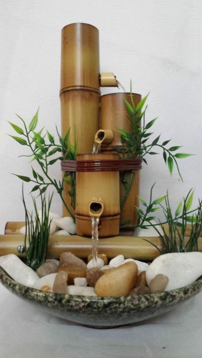 interesantes ideas de obetos decorativos bambu, cañas de bambu decoracion, ideas decorativas bonitas para exteriores e interiores con bambuu, cañas bambu decoracion