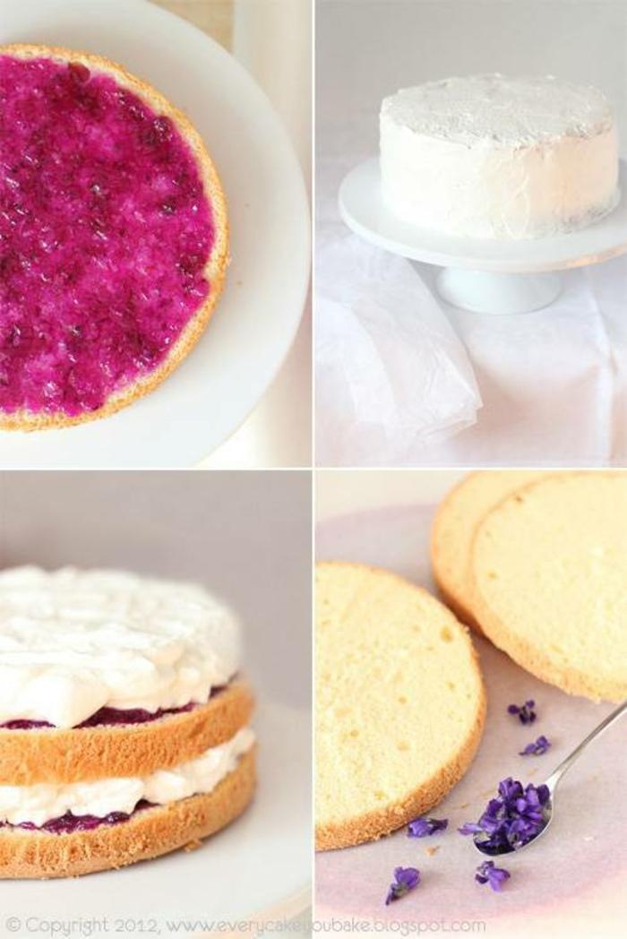 tutoriales para hacer tartas caseras cumpleaños, tartas infantiles, fotos de tartas de cumpleaños, tartas de cumpleaños originales para adultos, imagenes de tartas de cumpleaños, tartas de cumpleaños caseras