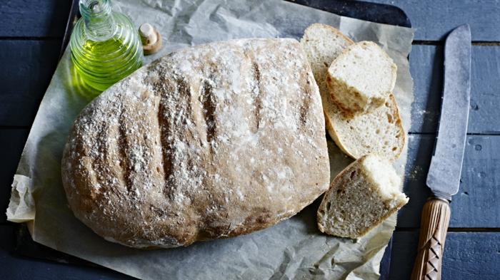 las mejores recetas sobre como hacer pan casaero, fotos de comidas caseras, como hacer pan sin levadura paso a paso