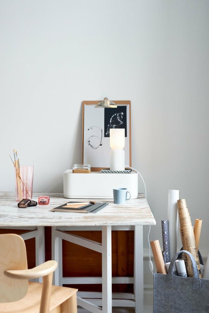 ideas de decoracion despacho, despachos modernos y funcionales en tu casa, fotos con ideas sobre como amueblar tu casa
