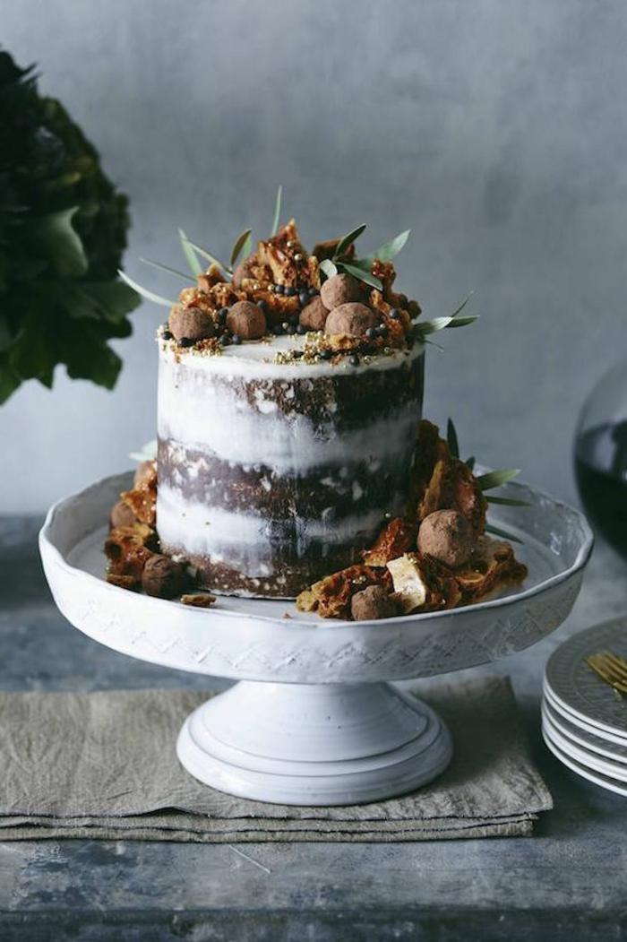 ideas de tartas infantiles, fotos de tartas de cumpleaños, fotos de tartas infantiles, fotos de tartas de cumpleaños decoradas