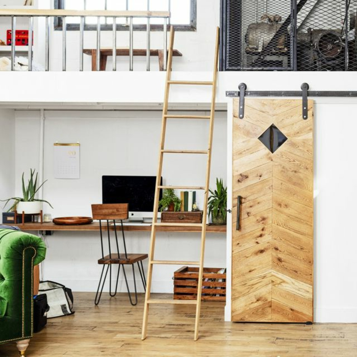trabajar desde casa ideas, como ocnvertir tu despacho en casa en un lugar comodo y acogeodr, decoracion despacho