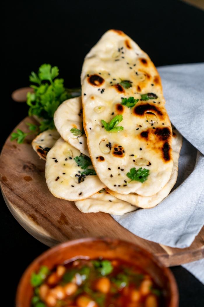 como se hace el pan casero, fotos de recetas de pan ricas y faciles de hacer en casa, ideas sobre como hacer pan en casa