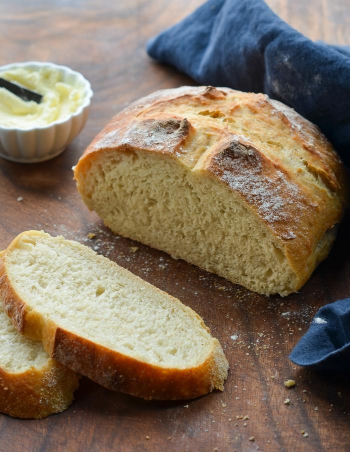 como hacer pan en el horno de casa, como preparar pan en casa, fotos de recetas de pan, como hacer pan en el horno de casa