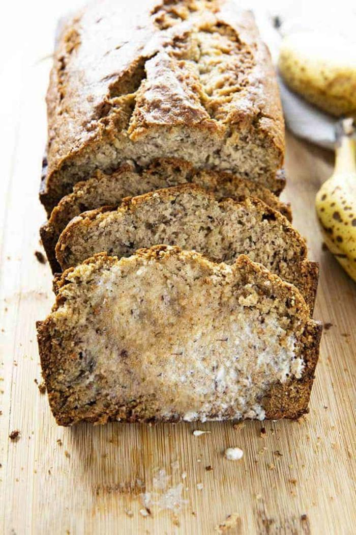 80 fantasticas ideas sobre como hacer pan en el horno de casa, pan casero integral, ideas de recetas originales en fotos