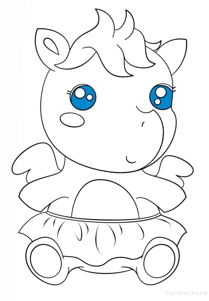 las mejores ideas de dibujos de unicornios kawaii para imprimir y colorear, fotos de dibujos, dibujos kawaii de unicornios, unicornio para pintar, unicornio dibujo facil, dibujo colorear unicornio