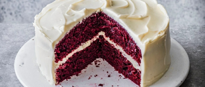 ideas sobre como decorar tus tartas, fotos de tartas deliciosas decoradas con mucho encanto, ideas de tartas decoradas