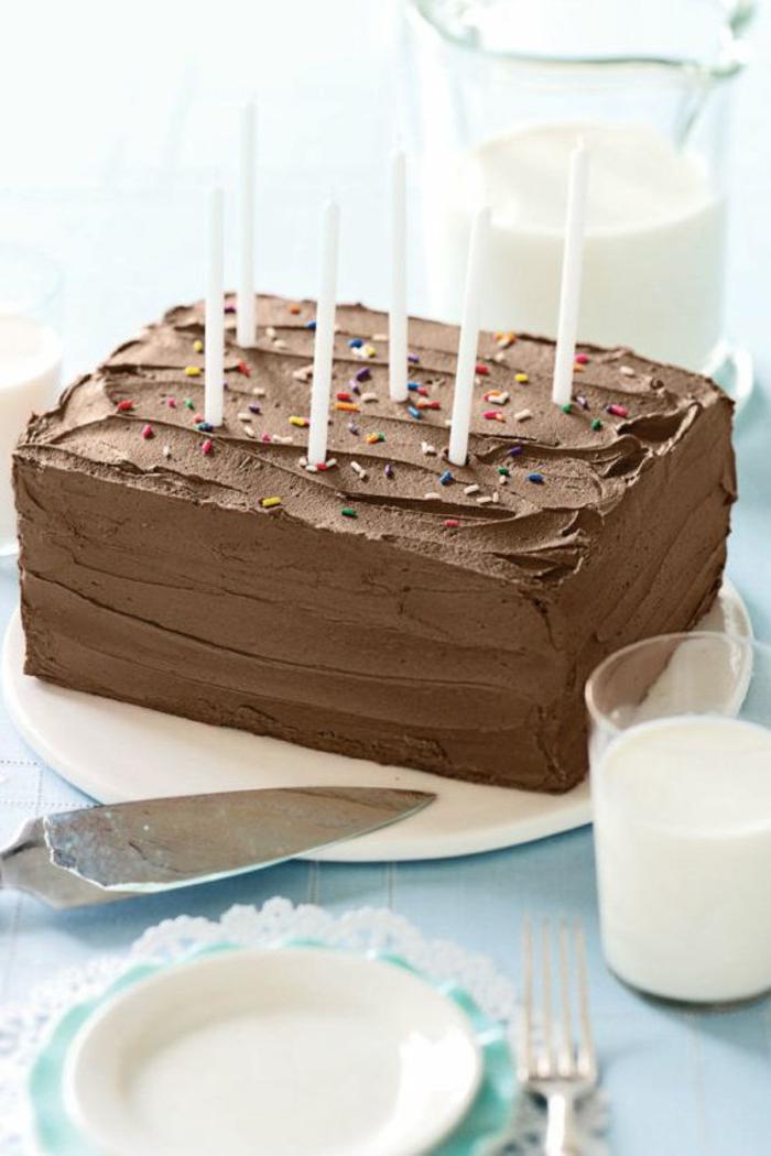 geniales ideas sobre como decorar una tarta, tartas infantiles, fotos de tartas de cumpleaños, tartas de cumpleaños originales para adultos, imagenes de tartas de cumpleaños, tartas de cumpleaños caseras