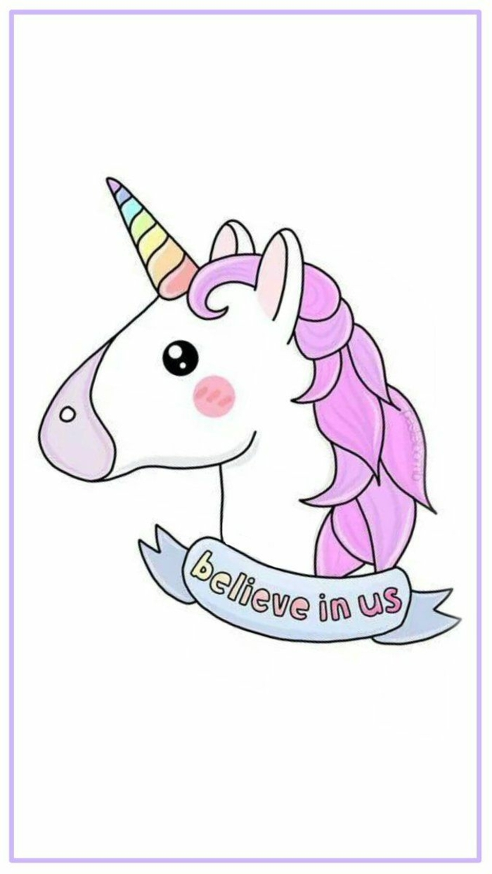 fenomenales dibujos de unicornios para colorear, dibujos kawaii de unicornios, unicornio para pintar, unicornio dibujo facil, dibujo colorear unicornio