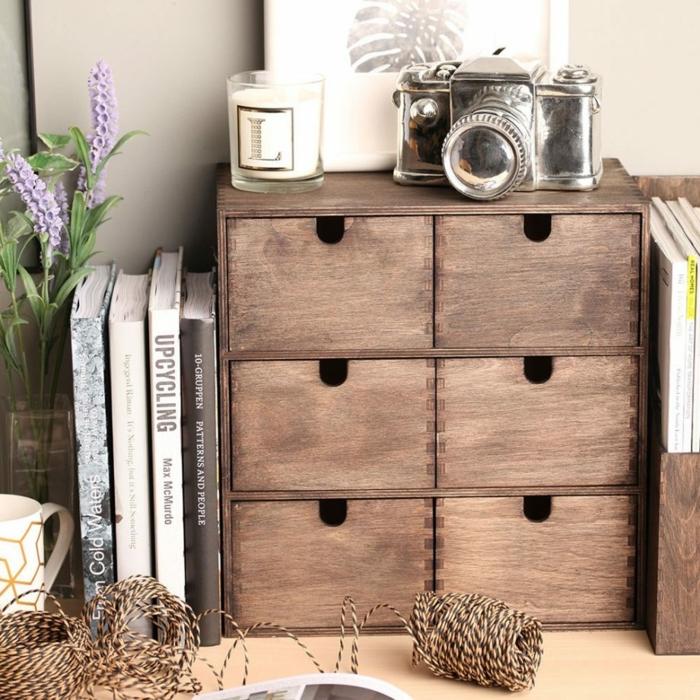 ideas comodas para decorar la casa, organiza tu propio lugar de trabajo, ideas de teletrabajo, mesa oficina blanca fotos