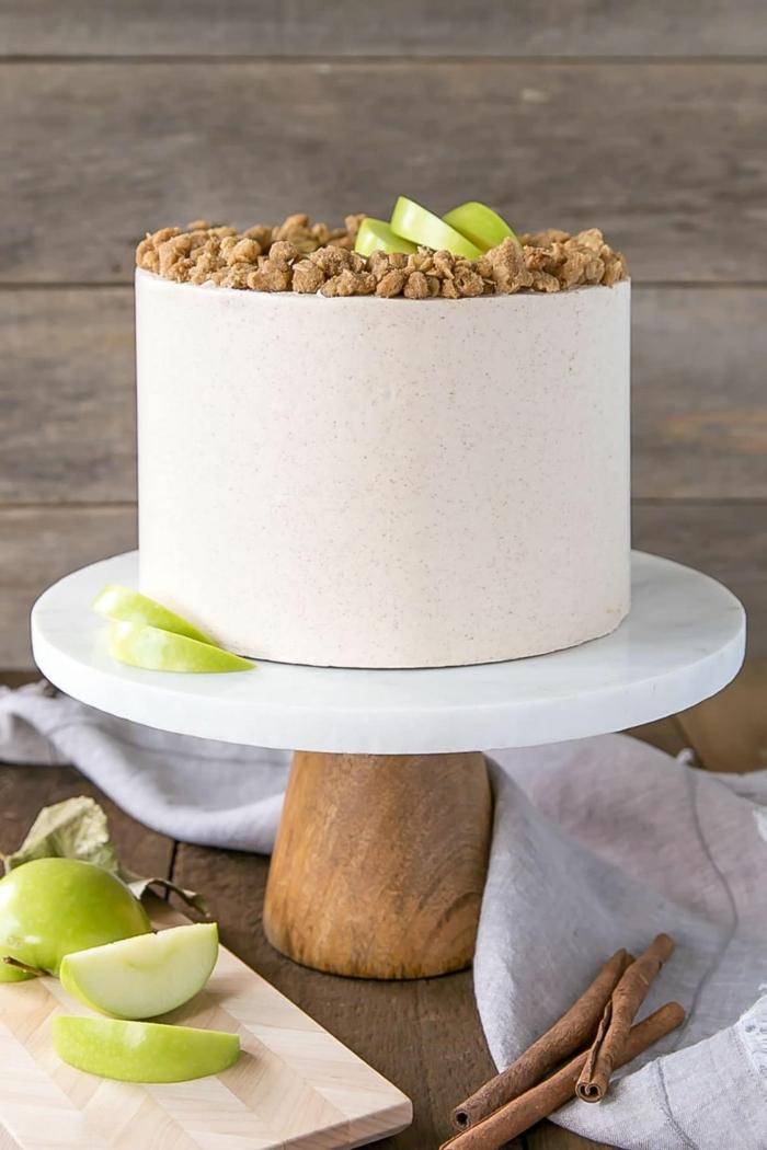 geniales ideas sobre como decorar una tarta, tartas infantiles, fotos de tartas de cumpleaños, ideas de tartas ricas y faciles