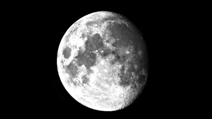 dibujos de la luna originales e inspiradores, fotos de dibujos chulos y faciles de hacer, dibujos de avanzados