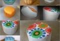 Geniales ideas de manualidades con botellas de plástico