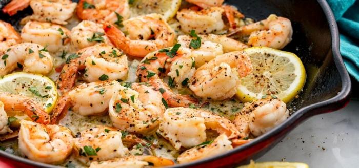 ideas de tapas, menu comida mediterranea, fotos de tapas ricas y faciles de preparar, aperitivos de verano, pinchos morunos, pinchos tapas