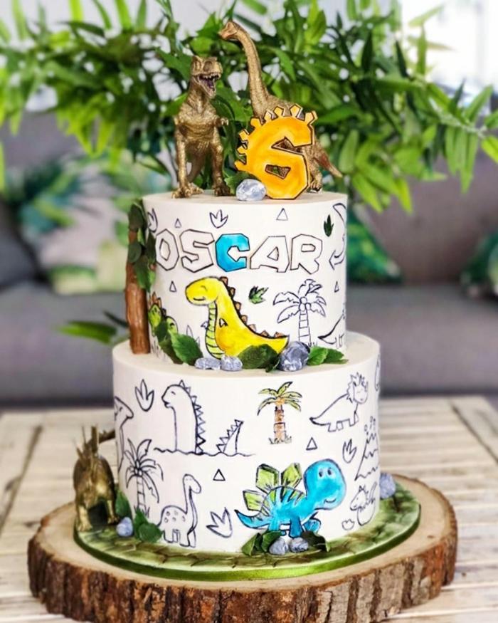 tartas infantiles, fotos de tartas de cumpleaños, tartas de cumpleaños originales para adultos, imagenes de tartas de cumpleaños, tartas de cumpleaños caseras