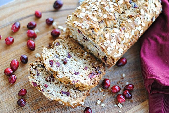 como preparar pan dulce con frutas, hacer pan en casa paso a paso, fotos de pan casero preparado con frutas, ideas de panes