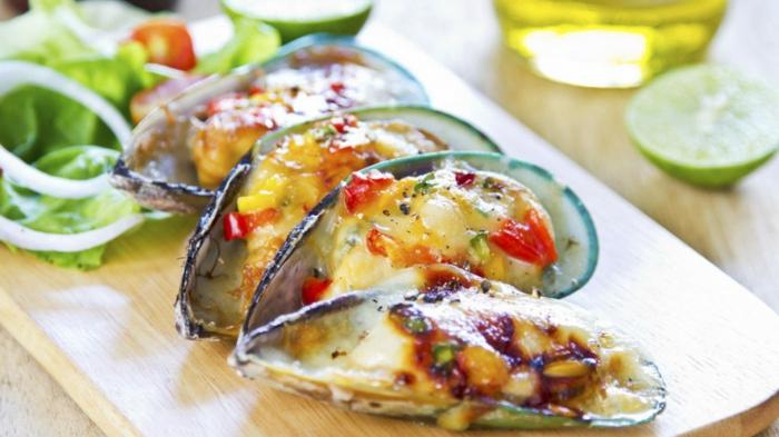 las mejores ideas de aperitivos mediterraneos, aperitivos de verano, pinchos morunos, pinchos tapas en bonitas imagenes