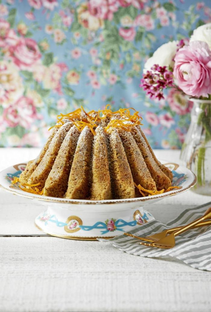 fenomenales ideas de tartas decorads, tartas infantiles, fotos de tartas de cumpleaños, fotos de tartas para el verano
