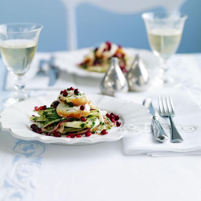 2 aperitivos entrantes con quesos y verduras ideas de aperitivos ricos y faciles de hacer
