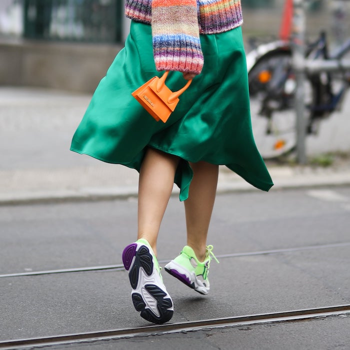 4 fenomenales ideas de chicas vestidos en estilo tumblr vestidos tumblr fotos de prendas modernas