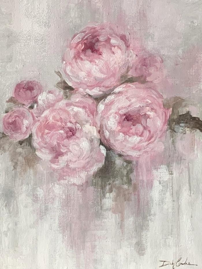 a dibujar rosas peonias dibujos con acuarelas fotos de dibujs de flores que inspiran ideas de dibujos chulos