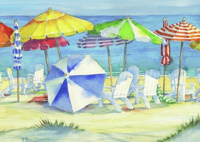 acuarelas diubjos bonitos playa arena ideas de dibujos bonitos dibujos faciles para colorear fotos de pinturas acuarela