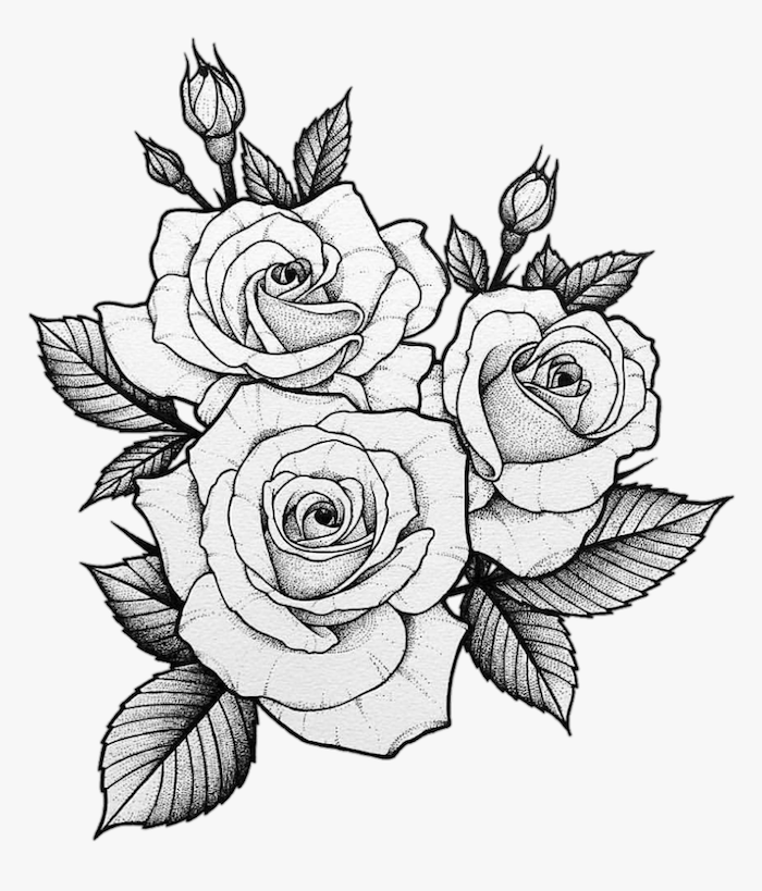 adorables dibujos de rosas fotos de dibujos a lapiz hermosos ideas para dibujar rosas y flores como dibujar una rosa paso a paso