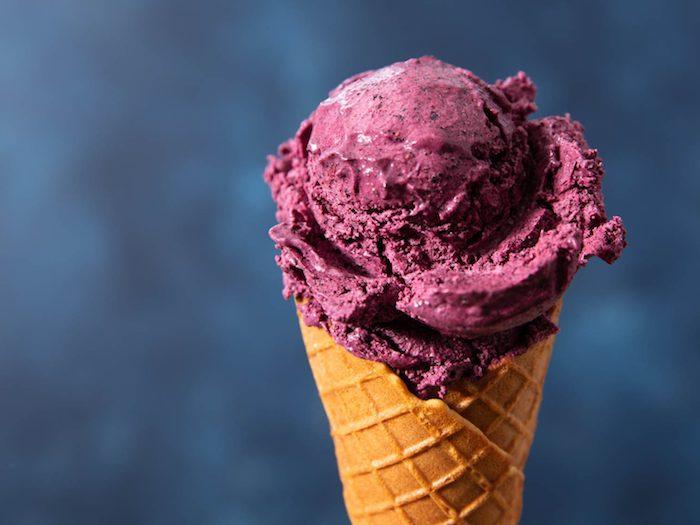 apetitosas propuestas de helados helados caseros de frutas fotos de helados caseros sanos sin azucar añadido