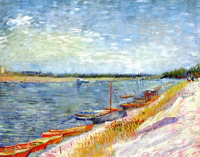 aprender a dibujar barcos arena mar dibujos para colorear paisajes fotos de dibujos faciles de hacer pinturas colores