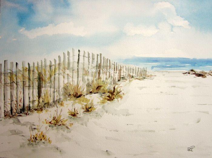 area playa mar ideas de dibujos dibujos de paisajes para colorear dibujos del mar hermosos
