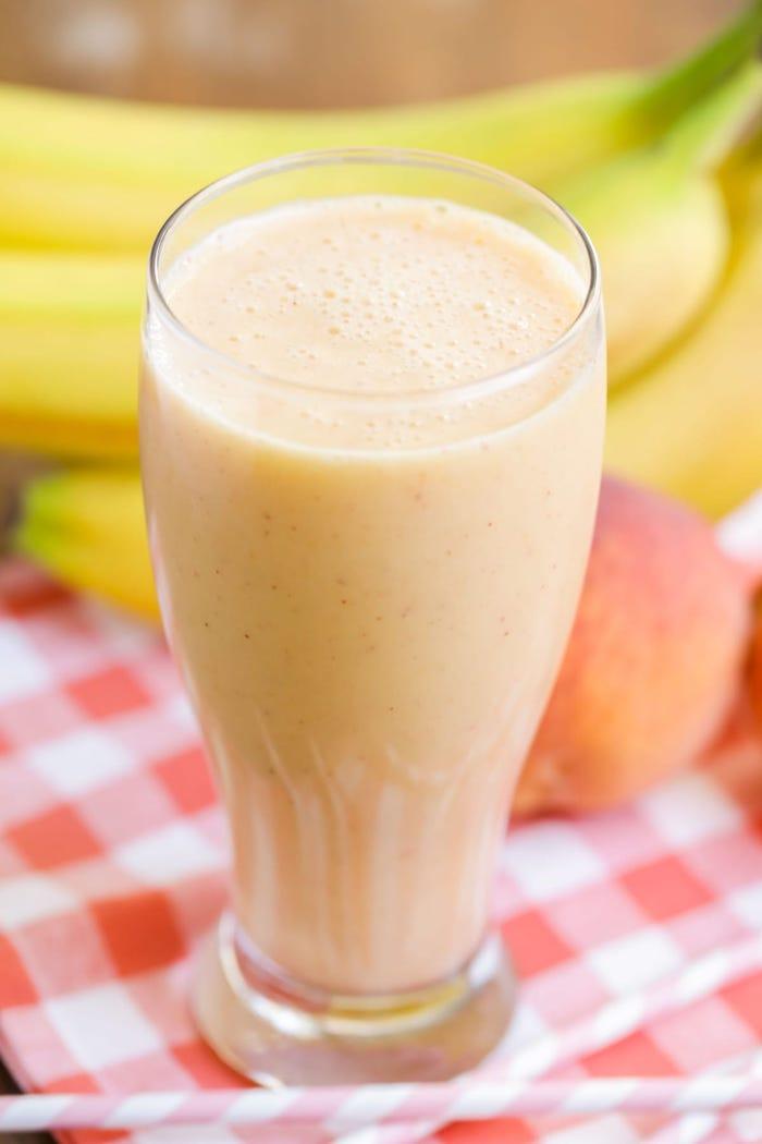 desayunos saludables con frutas batidos, las mejores ideas de recetas de batidos, fotos de recetas de comidas sanas