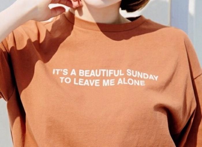 camisetas con letras originales fotos de chicas tumblr ideas de camisetas fotos de prendas originales modernas