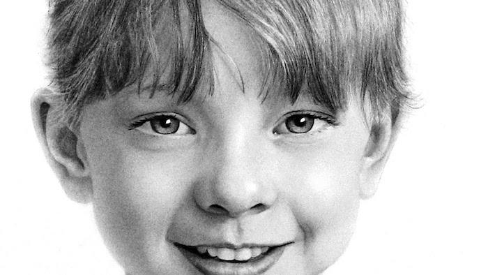 dibujos de niños pequeños faciles de hacer en casa, como dibujar una cara paso a paso, como dibujar una cara facil, dibujos a lapiz faciles para principiantes