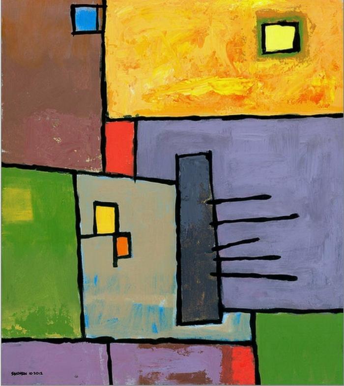 los mejores estilos en el arte, dibujos originales y faciles de hacer en estilo abstracto, fotos de dibujos chulos