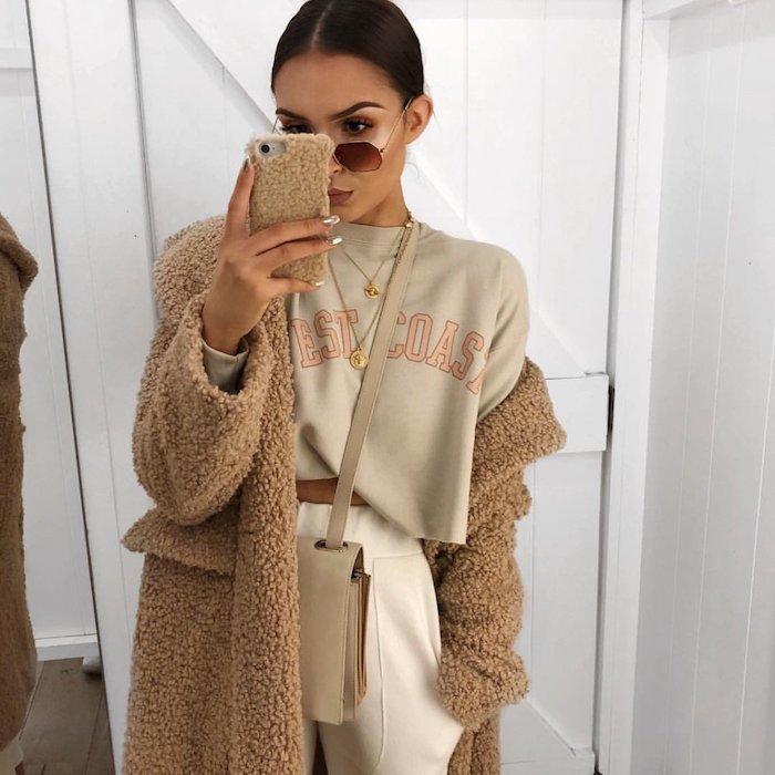 como es una chica tumblr conjuntos en este estilo abrigo fotos tumblr en la calle fotos de prendas originales