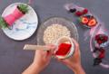 Cómo hacer helado casero paso a paso: las mejores recetas