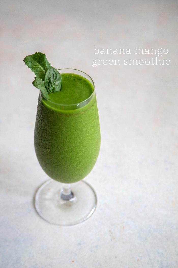 fantasticas ideas sobre como hacer un batido verde, batidos de frutas verduras, fotos con ideas sobre como hacer smoothie