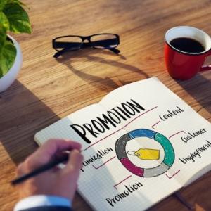 ¿Por qué todas las empresas regalan merchandising personalizado?