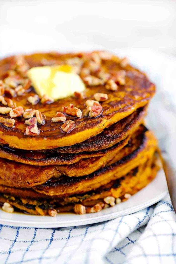 ideas sobre el mejor desayuno con avena, recetas con copos de avena, recetas con harina de avena, fotos de recetas caseras