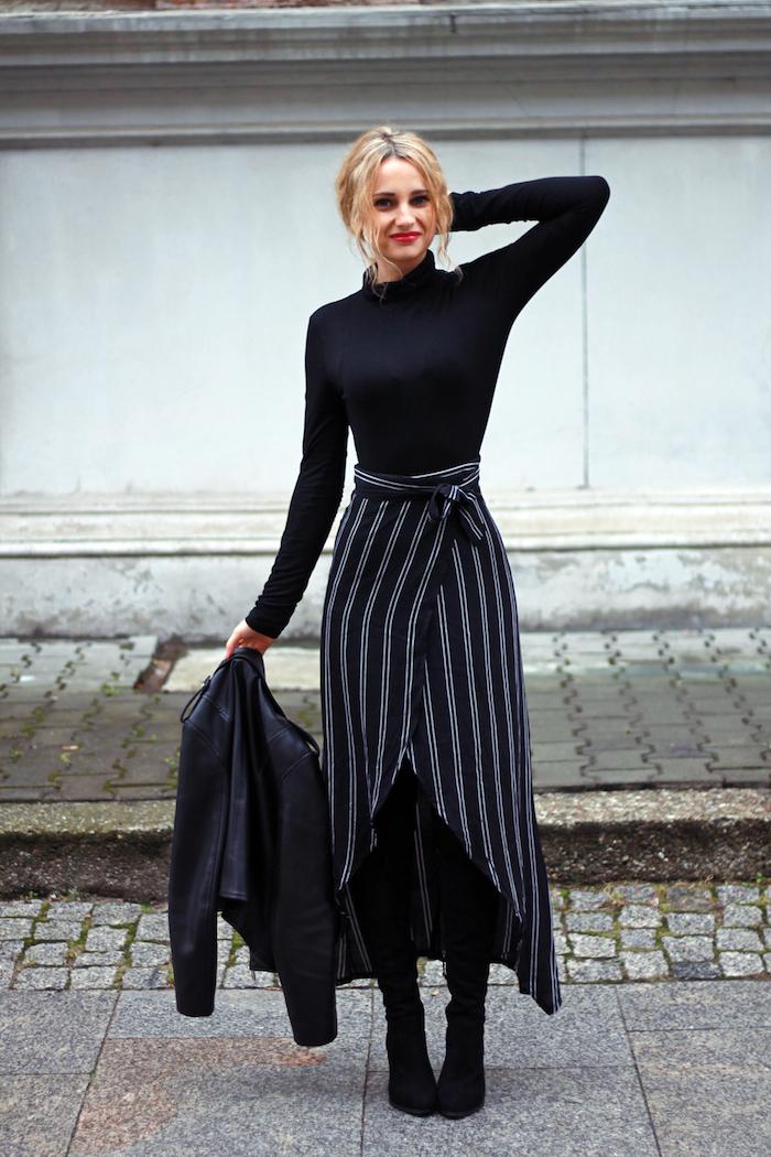 cual es el estilo de las chicas tumblr ropa tumblr0ideas de prendas modernas estilo
