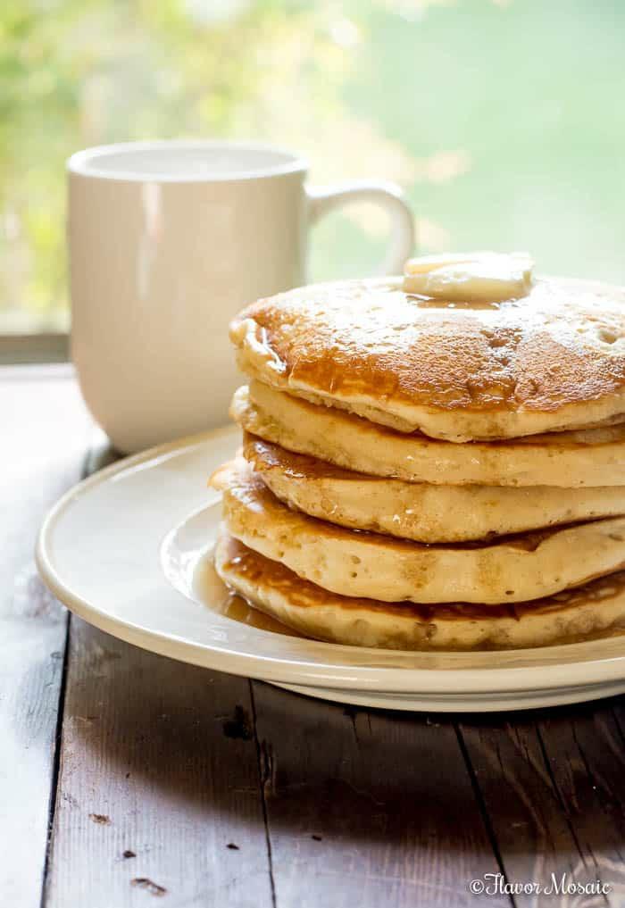 geniales ideas de recetas de tortitas, fotos de comidas hechas en casa, como hacer tortitas americanas, como hacer tortitas caseras, tortitas veganas