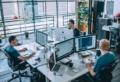 ¿Cuáles son las ventajas de utilizar herramientas de colaboración digital?