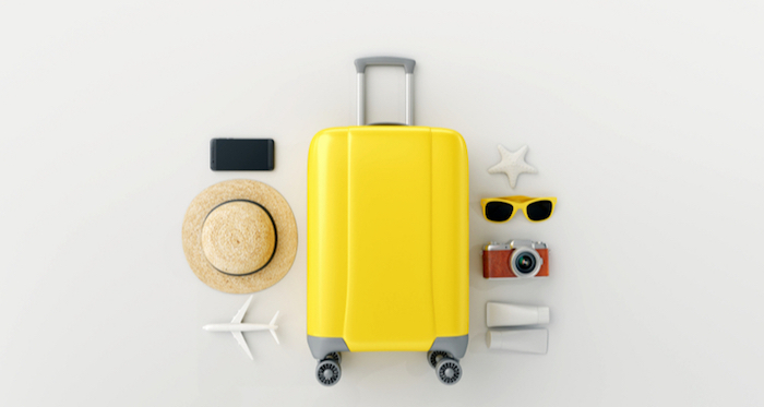 geniales ideas de regalos personalizados merchandasing que regalar a un empleado regalos para ir de viaje