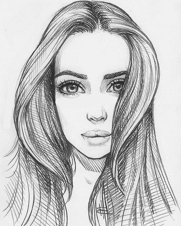 dibujos de celebridades originales, como dibujar ojos, cara de perfil, cara niño dibujo, dibujo cara mujer, fotos de dibujos