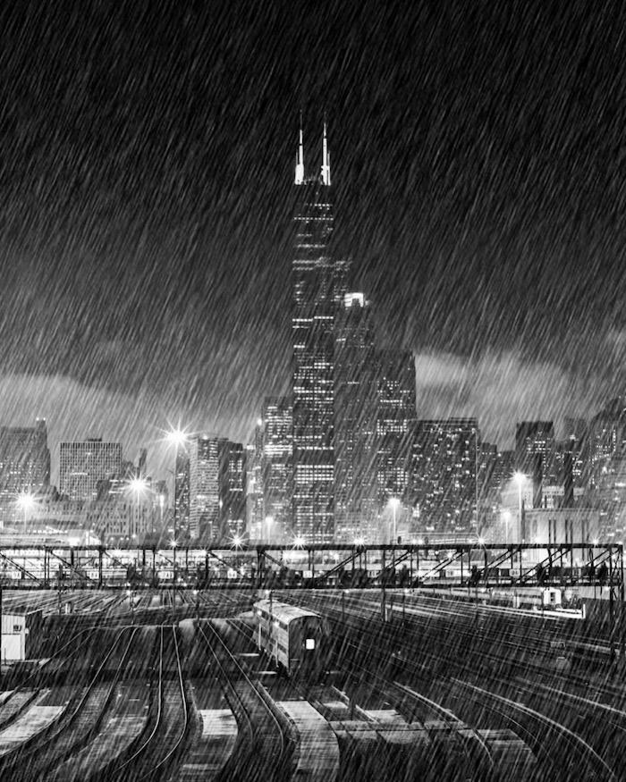 ideas de dibujos en blanco y negro aprender a dibujar fotos de dibujos de paisajes de ciudades