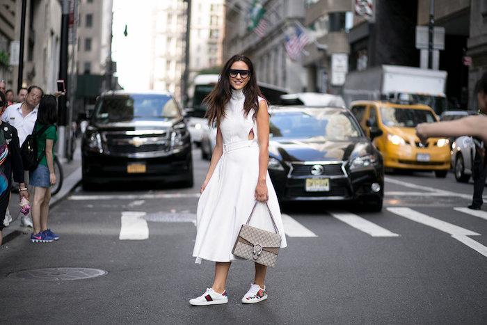 ideas de vestidos tumblr chica pelo suelto gafas vestidos tumblr zapatillas modernas